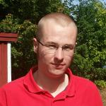 Timo van Eldijk