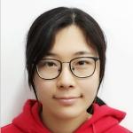 Jia Zheng