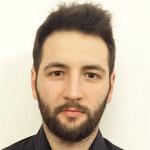 Matteo Pederboni