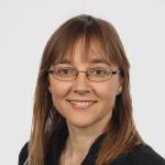 Magdalena Kozielska