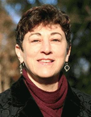 Sonia Sultan