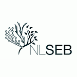 NLSEB logo