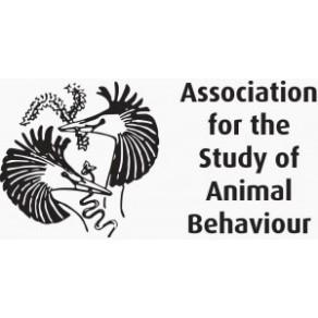 Zoology2019 logo