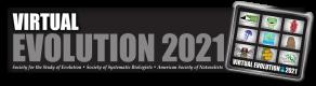 Evolution2021 logo